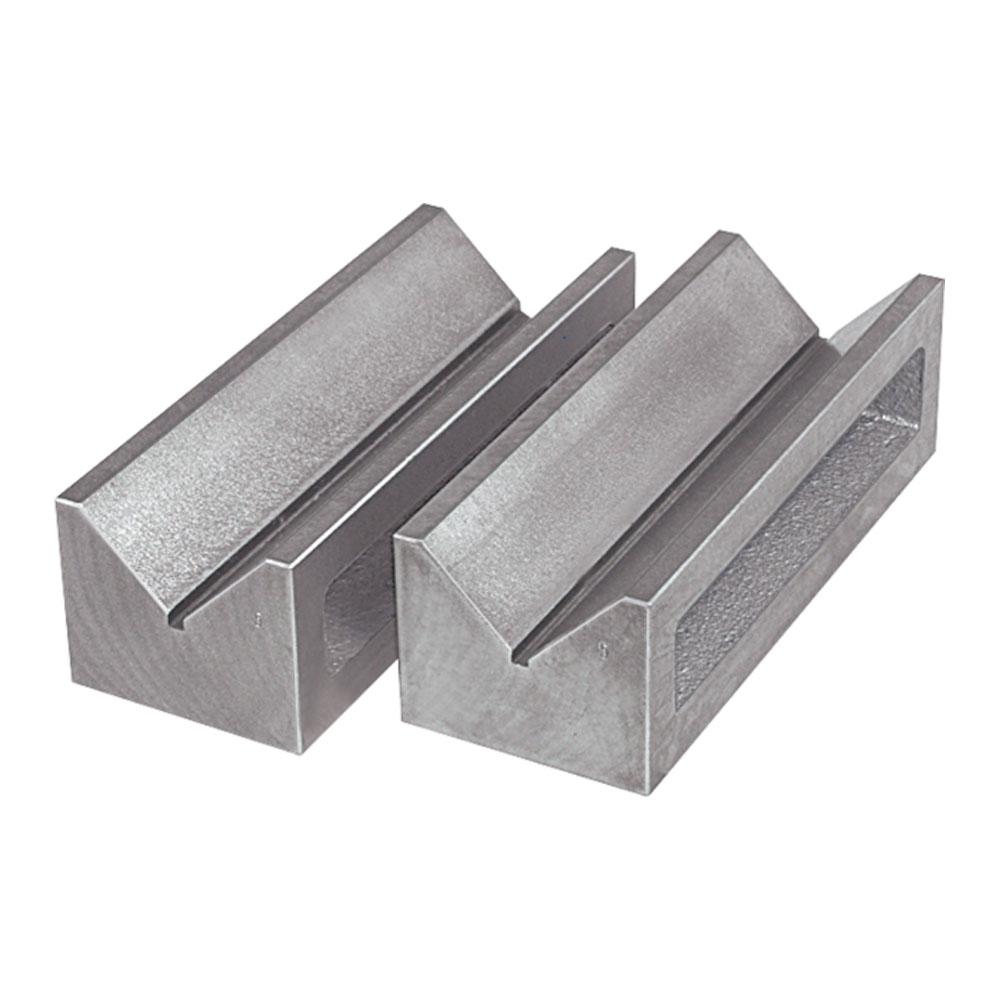 V-Blocks