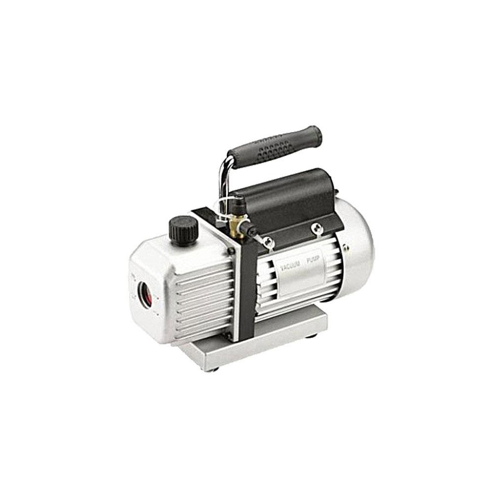 Air Compressor, Vacuum Pump