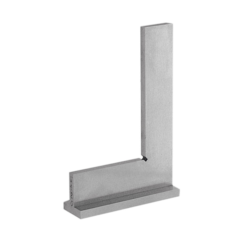 Bevel, TryMitre Square