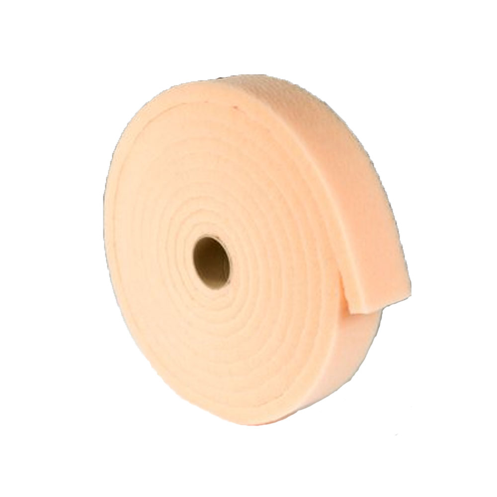 Surface Conditioning - Abrasive Roll
