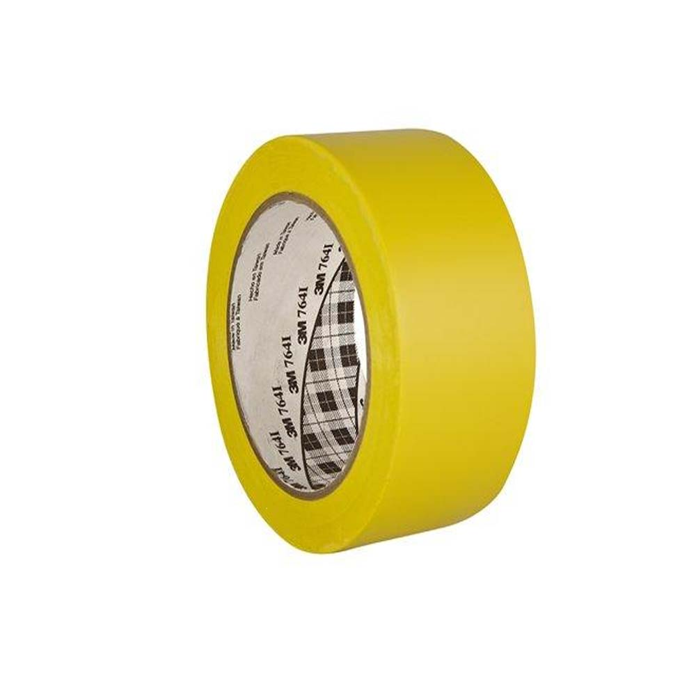 Enhancing and Shielding Tapes