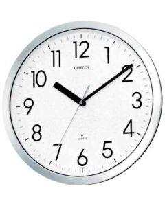 294-2615-Citizen Office Clock 4MG522050