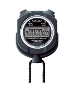 440-5960-Citizen Stopwatch 8RDA55002