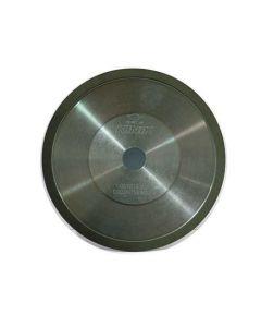 Diamond Wheel 12A2 125 x 13 x 20-D200 R50BD x =1.5 W=6