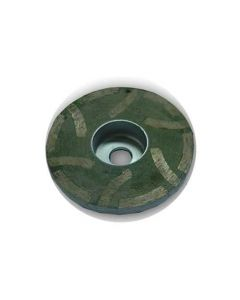Diamond Disc 27 ARSC 100 x 4 x 16-JP30M