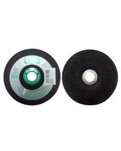 Kinik Flexible Wheel-Thai 100 x 3 x 16-GC 80BFL27