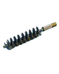 Brushes Tube Brush TT-20 50 mm-2' (Thread)