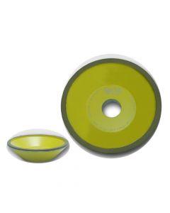 Diamond Wheel K12A2-125-6-3-45 20-D126-C75A-66260117574