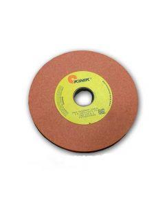 Surface Grinding Wheel 38A 180 x 13 x 31.75-38A 60KV1A