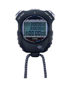 293-1338-Citizen Stopwatch LC058A02