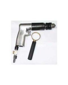 Kovax Reverse Drill 1/2-KT-403-9100403