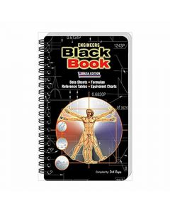 Sutton Engineers Black Book Ver.2