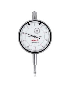 431980 10/58-Dial Indicator non shockproof