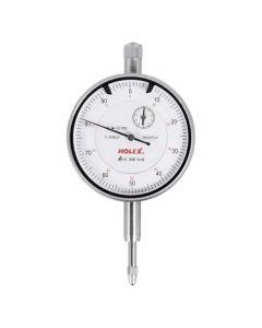432000 10/58-Dial Indicator Shock-Resistant