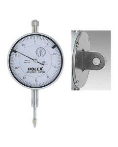 432000 10/58B-Dial Indicator Shock-Resistant