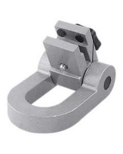 421870-Heavy Outside (External) Micrometer Stand
