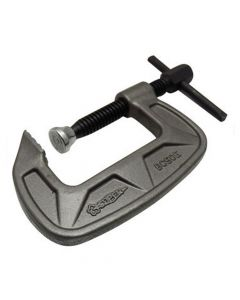 Supertool C-Clamp (Bahco Economic Type)   50 mm-BC50E