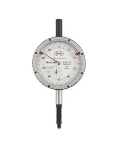 432220 10/58-Dial Indicator, Shock/Waterproof