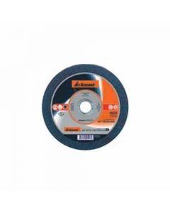 563260 178-Garant Cut-Off Discextra Thin