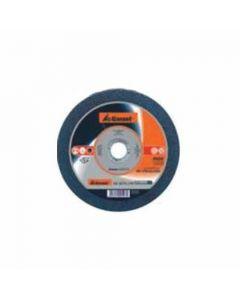 563270 178-Garant Cut-Off Discextra Thin