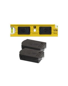 Stabila LED Replacement Pack SP Type 196-2 LED-17450