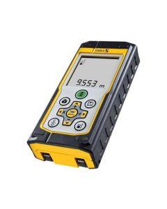 Laser Distance Type LD 420-18378
