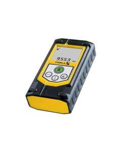 Laser Distance Type LD 320-18379