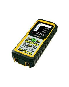 Laser Distance Type LD 500-17416