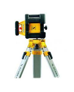 Stabila Laser Rotation Type LAR 250-17106