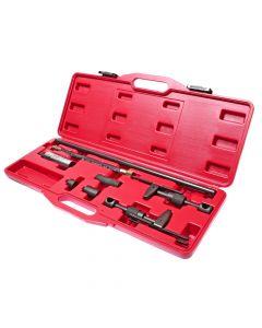 1238-One Man Operation-Valve Spring Compressor Kit
