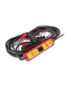 1248-Electric Circuit Tester