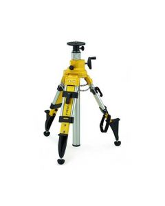 Stabila Tripod Type BST-K-XL-Construction w/ Lifting Column-18560