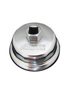 4859-Oil Filter Socket (Toyota, Lexus)