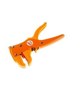 JTC 5620-Self-Adjusting Cutter Stripper
