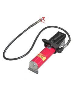 8P101A-Air Pump
