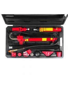 JTC HB210-Collision Repair Kit 10T