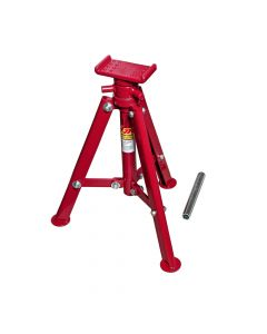 JTC JS1224-Jack Stands 24' (1Pc Per Set)