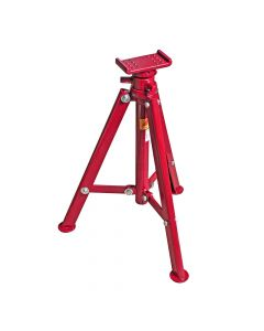 JTC JS1228-Jack Stands 28' (1Pc Per Set)