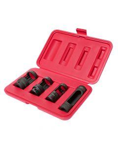 JTC 1543 - Euro Type Sensor Socket Set (4 pcs)