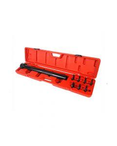 JTC 1836-Inner Tie Rod Tool (8 pcs)