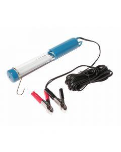 3103-DC Fluorescent Working Light