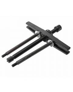 1144-Bearing Separator Puller Kit