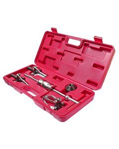1146-3-Jaw Internal and External Puller Set