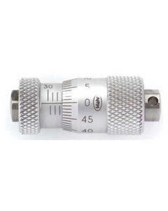 427800 70-100-Mahr Tubular Inside (internal) Micrometer