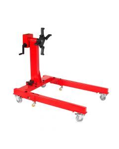 JTC ES809-Heavy Duty Engine Stand 650Kgs