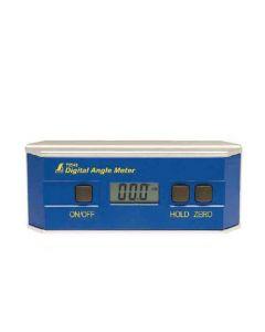 Shinwa Digital Angel Meter with Magnet-76486