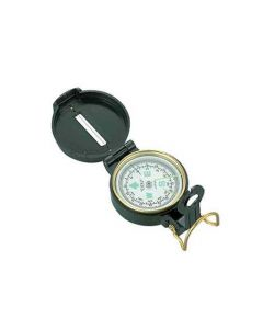 Shinwa Compass Oil for Military F-75620