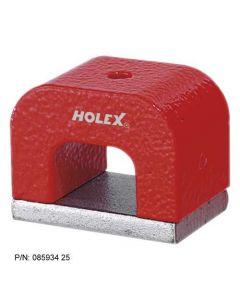 085934 25-Holex Strong Magnet 9.5 x 25.4 mm
