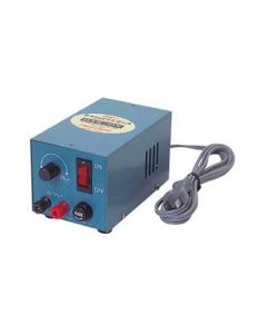 Merry Transformer For Heat Nippers-HTR30N-100V