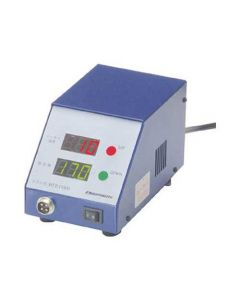 Merry Transformer For Heat Nippers-HTR100D-100V